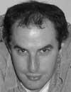 <b>Nicolas BILLOT</b> quasimoto_srx@club-internet.fr - billot